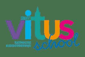 St. Vitusschool